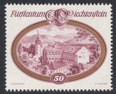 hungary castles stamps - Buscar con Google Interesting Buildings, Postage Stamps, Hungary, Vintage World Maps, Decorative Plates, Presents, Architecture, Google, Collection