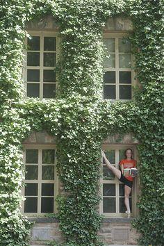 Dancers-Among-Us- chicquero photography - dance at-Princeton-University-Trisha-Wolf