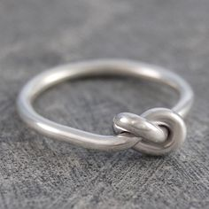 nautical-silver-eternity-ring