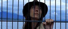 Cannes 2014: Godard reinventa cinema e spazio in Adieu Au Langage
