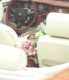 For Bae Rolls Royce Dubai, Luxury Cars, Vintage Cars, Bae, The Incredibles, Autos, Fancy Cars, Classic Cars, Retro Cars