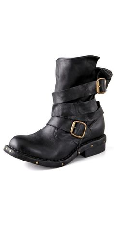 Jeffrey Campbell  Brit Wrap Strap Booties  $230.00    Color: Black      Size: 11  567891011 Only 1 left.  FREE worldwide express delivery. Details          + Add to Wish List  + Add to My Designers  + Review This Item  (see all 204 reviews)  Style # JEFFC20034  Need Assistance? Contact Us Now
