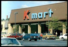 kmart-store-1979