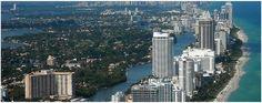 Top Miami Beach Realtor - Luxury Property in Miami and the Beaches