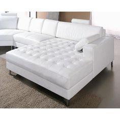 Beautiful Sectionals Sofa - Opulentitems.com ($2500)