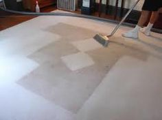 Peace Frog Carpet Cleaning is an Earth-Friendly 5-Star Service Company - servicing Austin, Cedar Park, Georgetown, Round Rock and surrounding areas. Get a free quote from us call us (512)-259-6606.