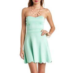 Cute summer dress!!