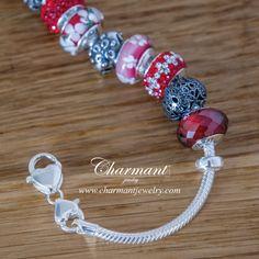 Regalati un gioiello Charmant con soli € 49,00 riceverai una Bead in omaggio http://www.charmantjewelry.com #charmantjewelry #novità2016 #silver #beads #lettera #lettere #amore #affetto #cuore #madeinitaly #murano #bracciale #italia #italy #designitaliano #luna #ranocchio #fiaba #favola #swarovski #scrivilatuastoria #indossagioiello #avventura #womanjewellery #regalo #gift #vacanza #cuore #ancora…