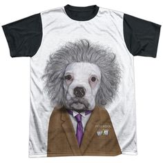 "Checkout our #LicensedGear products FREE SHIPPING + 10% OFF Coupon Code ""Official"" Pets Rock/brain-s/s Adult T- Shirt - Pets Rock/brain-s/s Adult T- Shirt - Price: $24.99. Buy now at https://officiallylicensedgear.com/pets-rock-brain-s-adult-shirt-licensed"