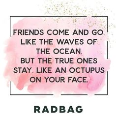 New Quotes Friendship Girls Funny Bff Ideas Bff Quotes, Best Friend Quotes, Girl Quotes, Happy Quotes, True Quotes, Funny Quotes, People Quotes, Def Not, Super Quotes