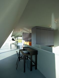 Gallery of House SODAE / VMX Architects - 9