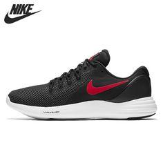 Original New Arrival 2017 NIKE LUNAR APPARENT Men's Running Shoes Sneakers