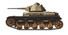 During the Second World War, in 1943 and thirty-three of the Romanian were rebuilt with a Soviet 45 mm gun to improve their anti-tank capacity. Tank Drawing, War Thunder, Tank Destroyer, Engin, Armored Fighting Vehicle, Ww2 Tanks, French Army, World Of Tanks, Military Equipment
