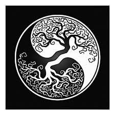 Tree of Balance