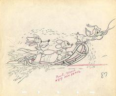 124 meilleures images du tableau apprendre a dessiner - Apprendre a dessiner mickey ...