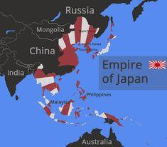 The History of Modern Japan Tokugawa Ieyasu, Meiji Restoration, Student Protest, Fishing Vessel, Evil Empire, Nation State, Izu, Hiroshima, North Korea