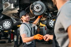 if you need to add certain parts to your car or remove some, you should go for the customization service. This service is useful for those who wish to modify their cars according to their preferences and personality. Car Repair Service, Auto Service, Car Wheel Alignment, Innovative Services, Car Breaks, Reliable Cars, Collision Repair, Car Accessories For Girls, The Body Shop