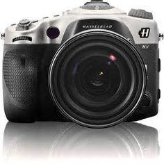 Search Hasselblad hv dslr camera. Views 61325.