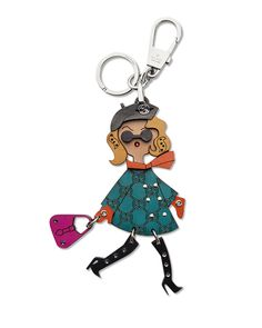 http://www.neimanmarcus.com/Gucci-Blonde-Lady-Key-Ring-Charm/prod178360312/p.prod?eVar4=You May Also Like