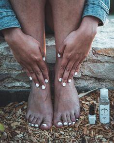 @nails.aguiral 🕊 Nails, Instagram, Finger Nails, Ongles, Nail, Sns Nails, Nail Manicure