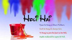 Holi Wishes Images Best Holi Wishes, Holi Wishes Quotes, Happy Holi Quotes, Holi Wishes Images, Happy Holi Images, Happy Holi Wishes, Happy Holi Gif, Happy Holi Shayari, Happy Holi Photo