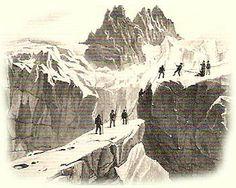 Mountain Pictures, Royal Society, Regency Era, Freemason, His Travel, Grand Tour, Greek Islands, Cemetery, Mount Rushmore