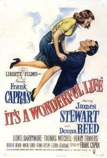 It's a Wonderful Life (1946) - IMDb