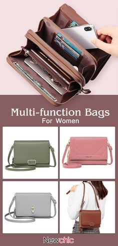 Shoe Boots, Shoe Bag, Line Shopping, Cool Items, Mode Style, Travel Bags, Purses And Bags, Crossbody Bag, Cute Outfits