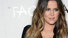 Khloe Kardashian Denies Reports She's Selling Her Home