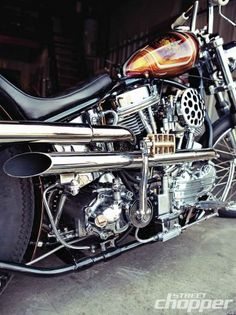 10_outstanding_vintage_motorcycles23 10_outstanding_vintage_motorcycles23