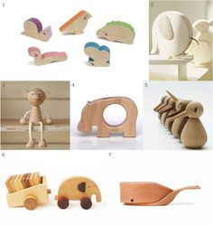 natural_wooden_animal_toys