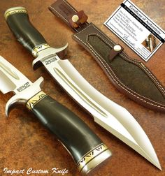 7,071.26 RUB New in Collectibles, Knives, Swords & Blades, Fixed Blade Knives