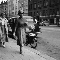 1952-stockholm-1 | Gunnar Smoliansky