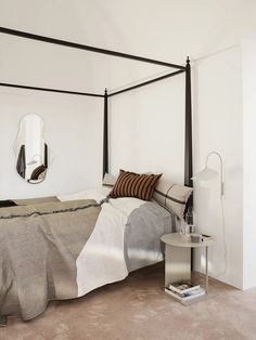 8 Best Mika Todd images in 2020 | Lamp, Shop lighting