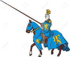 Risultati immagini per cavalli e armature medioevo