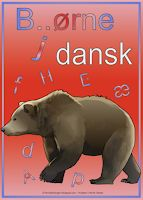 Forindskolingen Danish Language, School, Blog, Movie Posters, Movies, Profile, First Grade, Films, Film Poster