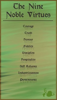 The 9 Noble Virtues - Courage . Self Reliance . The Words, A Course In Miracles, Do What Is Right, Just In Case, Life Lessons, Me Quotes, Kinky Quotes, Short Quotes, Famous Quotes