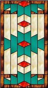 Image detail for -SOUTHWEST QUILT PATTERNS #Cricut