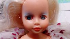 EL GRECO BIBI-BO BIBI BO SHOW VTG BALLERINA DREAM DANCER STAR 80s | eBay