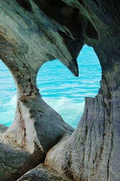 Hearts in Nature Lake Pupuke, Aukland New Zealand Winters Natural Heart-Aww Sooo Beautiful. Nature is amazing Greece Oh The Places You'll Go, Places To Travel, Places To Visit, Wonderful Places, Beautiful Places, Foto Nature, Heart In Nature, Amazing Nature, Belle Photo