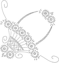 flower basket 27 | Flickr - Photo Sharing!