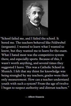 Albert Einstein  ∞∞∞∞∞∞∞∞∞∞∞∞∞∞∞∞∞∞∞∞∞∞∞∞∞∞∞∞   Education   ∞∞∞∞∞∞∞∞∞∞∞∞∞∞∞∞∞∞∞∞∞∞∞∞∞∞∞∞   School  ∞∞∞∞∞∞∞∞∞∞∞∞∞∞∞∞∞∞∞∞∞∞∞∞∞∞∞∞