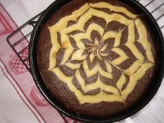 Cocoa Teff Holiday Cake #gfree #allergyfriendly #nongmo