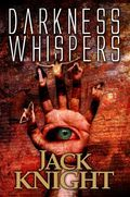 Interview with debut horror novelist Jack Knight on our very own WEbook blog!