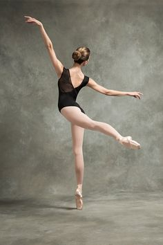 BLOCH Cicely bodysuit Ballet Poses, Dance Poses, Ballet Dance, Ballet Skirt, Balerina, Ballet Photography, Ballet Beautiful, Dance Leotards, Bodysuit