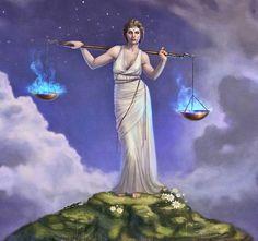 Libra Moon hands off to the Scorpio Moon late today Leo Sun Libra Moon, Mars In Libra, Virgo Libra Cusp, Libra Sign, Libra Love, Scorpio Zodiac, Astrology Zodiac, Zodiac Signs, Horoscope