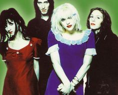 Google Image Result for http://www.100xr.com/artists/H/Hole/Hole-band-1994.jpg
