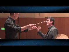 Philippe Jaroussky : FAURÉ, Pie Jesu - YouTube