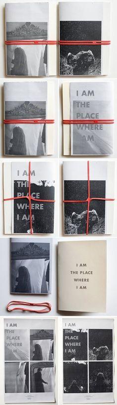 Pin de Valiant Teja en publications | Pinterest