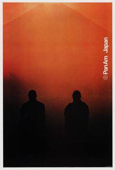 Ivan Chermayeff and Thomas Geismar. 1972